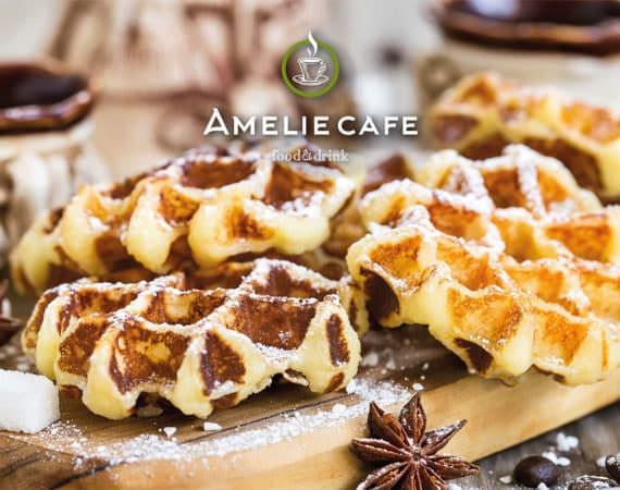 Amelie cafe4