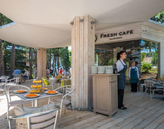 Fresh Cafe2