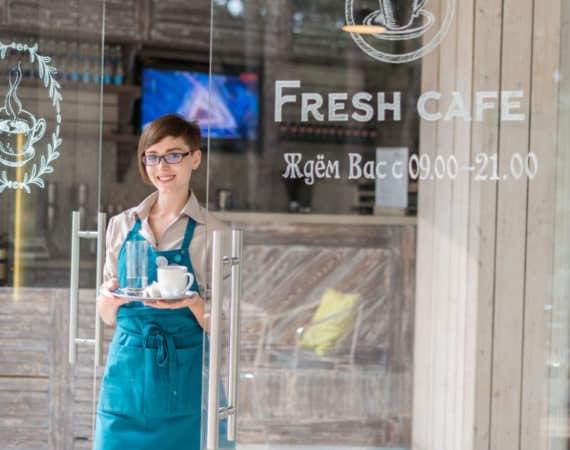 Fresh Cafe4