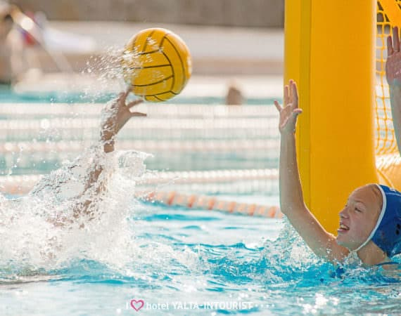 Олимпийский бассейн3