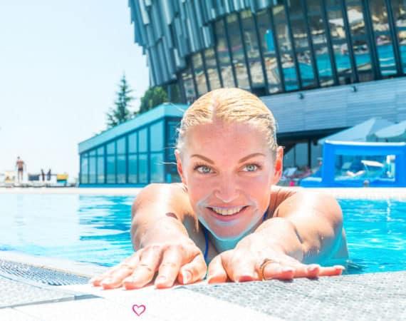 Олимпийский бассейн4