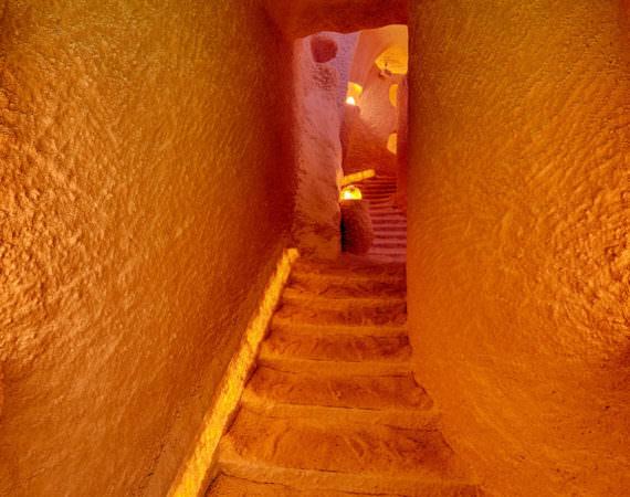 Соляная пещера3